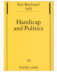 sept2012 handicap politics